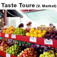 V.Market