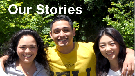 Our Stories-new