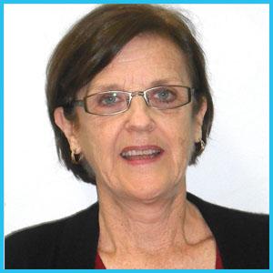 Ms Susan Isakhan