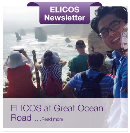 NewsletterTemplate-ELICOS