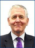 Adjunct Prof Paul Rodan-small