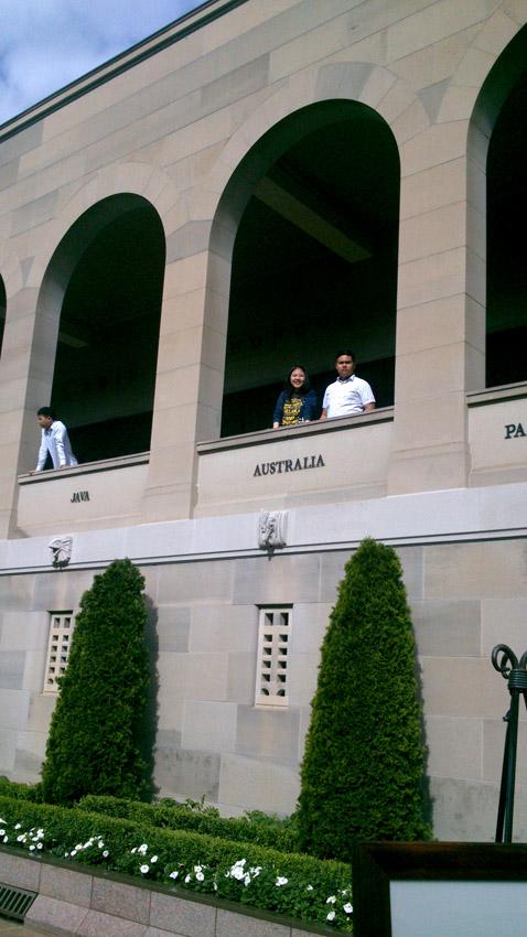 Students a NWM Canberra 1.jpg