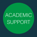 ACEDEMIC-SUPPORT