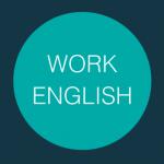 WORK-ENGLISH