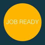 JOB-READY