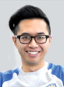 Chaofan ZHANG
