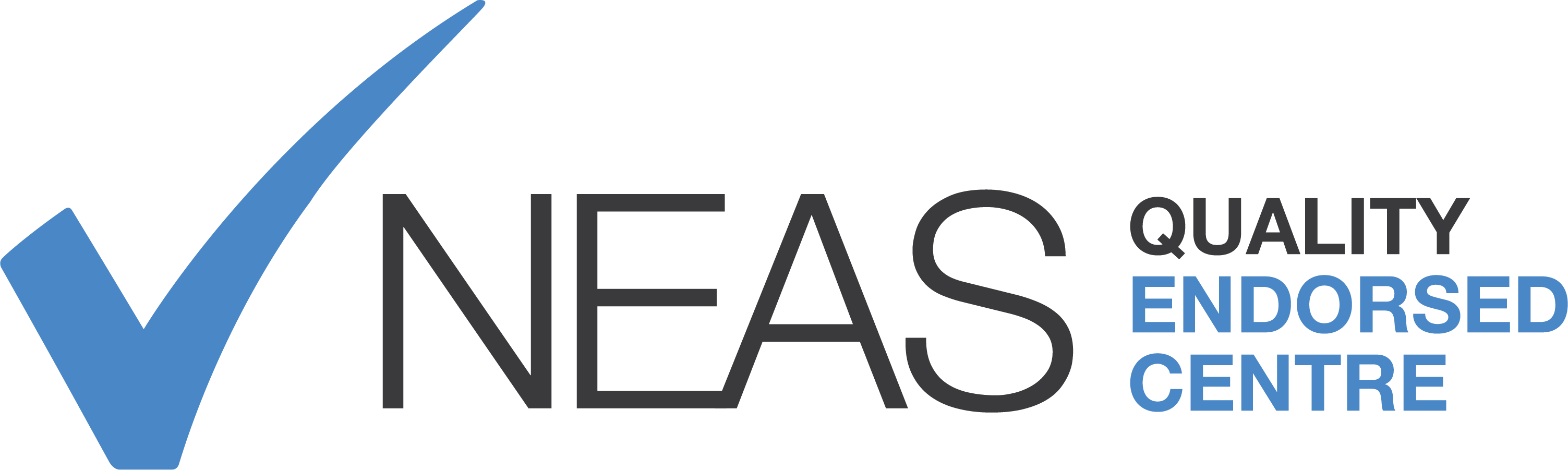 Z5642_NEAS_QEC