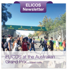February2016-ELICOS